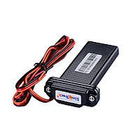 Автомобильный GSM GPS трекер ST-901