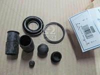 Ремкомплект, тормозной суппорт D4192 (пр-во ERT) 400099
