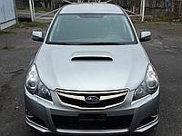 Разборка Subaru Legacy, Outback B14, 2009-2015