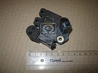 Регулятор генератора MERCEDES (производство Valeo) (арт. 595243), AEHZX