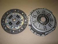 Сцепление FORD MONDEO I 1.8 i 16V 93-96 (производство LUK) (арт. 622 2050 09), AGHZX