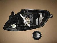 Фара правая Skoda FABIA 07- (производство TYC) (арт. 20-B501-05-2B), AGHZX