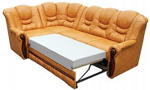 "Угловой диван ""Князь"". (275*190 см), фото 2"