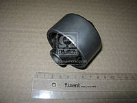 Сайлентблок (производство FEBEST) (арт. TAB-462), ACHZX