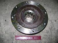 Фланец привода моста заднего 47х55 (производство АвтоКрАЗ) (арт. 255Б-2204102), AEHZX