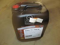 Масло трансмиссионное Eni Rotra FE 75W-90 GL-4(Канистра 20л) (арт. 128050), AHHZX