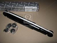Амортизатор ГАЗ 3302 подвески передний/задний газовый (Соболь - задний) (RIDER) (арт. 3302-2905006-10), ACHZX