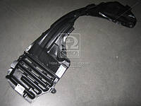 Подкрылок передний правый Mitsubishi LANCER X (производство TEMPEST) (арт. 360359104), AAHZX