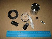 Ремкомплект, тормозной суппорт D41926C (пр-во ERT) 401904