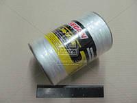 Элемент фильтра топливного МАЗ, КРАЗ (производство Седан), AAHZX