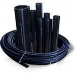 Труба полиэтилен 12,5 атм ф20 VS plast