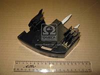 Кронштейн бампера заднего (пр-во Toyota) 5256260050
