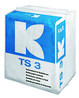 Торф'яний субстрат KLASMANN TS-3, 200 л.