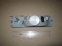Фонарь задний правый Mitsubishi OUTLANDER -07 (производство TEMPEST) (арт. 036 0360 F8C), ABHZX