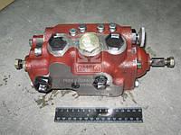 Регулятор глубины вспашки силовой МТЗ (пр-во РУП Гидропривод) 80-4614020