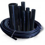 Труба полиэтилен 10 атм ф25 VS plast