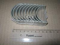 Вкладыши шатунные VAG 0,25mm 2,5TDI T5/Crafter Sputter (производство Mopart) (арт. 12-1212-25), AFHZX