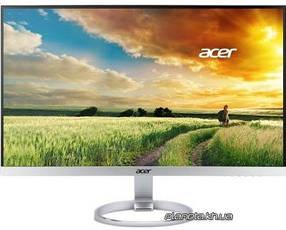Монитор Acer H277Hsmidx (UM.HH7EE.001)