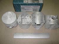 Поршень цилиндра ВАЗ 2105 d=79,8 гр.D М/К (пр-во Автрамат) 2105-1004015-ВР