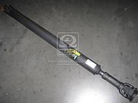 Вал карданный УАЗ Patriot задн. G-Part (покупн. ГАЗ) 31621-2201010