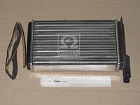 Радиатор отопителя ВАЗ 2108, 09, 099,  (пр-во Nissens) 71942, AEHZX
