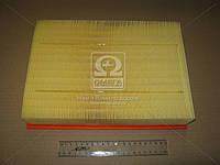 Фильтр воздушный  LAND-ROVER (производство PARTS-MALL) (арт. PA7-004), AAHZX