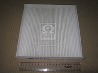 Фильтр салона CITROEN BERLINGO, PEUGEOT PARTNER 96- (производство HENGST), AAHZX
