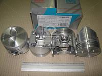 Поршень цилиндра ВАЗ 2105 d=79,8 гр.A М/К (пр-во Автрамат) 2105-1004015-ВР