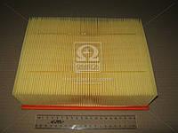 Фильтр воздушный  AUDI (производство PARTS-MALL) (арт. PAX-067X), AAHZX
