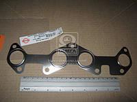 Прокладка коллектора EX RENAULT 1.2 D7F (производство Elring) (арт. 773.291), AAHZX