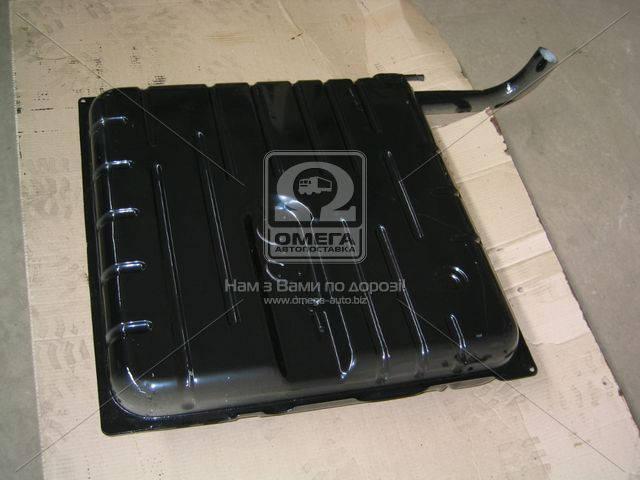 Бак топливный ГАЗ 31029 70л (Производство ГАЗ) 31029-1101010