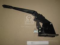 Рычаг тормоза стояночного ГАЗ 3302,2705 (производство ГАЗ) (арт. 3302-3508015-01), AFHZX