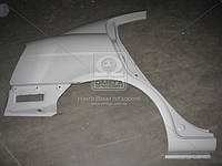 Крыло заднее правое ACCENT 06-10 (производство Mobis) (арт. 715041EC10), AIHZX