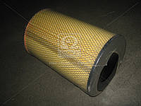 Элемент фильтра воздушного КАМАЗ, МАЗ, УРАЛ (производство Промбизнес) (арт. B-001), ABHZX