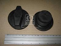 Крышка бака топливного ВАЗ 2108 (производство ОАТ-ДААЗ) (арт. 21080-110301011)