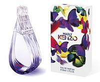 Kenzo Madly edt 80ml lady. Парфюмированная вода (тестер с крышечкой) Оригинал
