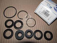 Ремкомплект, главный тормозной цилиндр D1660 (производство ERT) (арт. 200665), AAHZX