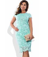 Платья больших размеров XL+