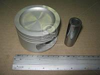 Поршень PSA 83,00 1,6/1,8 XU5JP/XU7JP 92- (производство Mopart) (арт. 102-69910 00), AEHZX