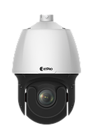 PTZ SMART IP камера ZetPro ZIP-6452SR-DU -X33U