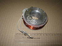 Катушка возбуждения  генератора МТЗ ИЖКС.685442.035 (12В) (пр-во Радиоволна) ИЖКС.685442.035