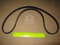 Ремень зубчатый ГРМ 127x19.0 (производство DAYCO), ABHZX