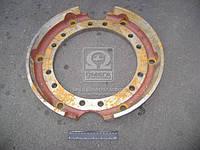 Диск колеса переднего МАЗ (ЕВРО) (производство МАЗ), AGHZX