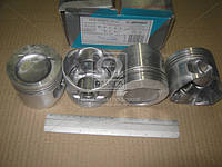 Поршень цилиндра ВАЗ 21213,2123 d=82,0 гр.А М/К (производство Автрамат) (арт. 21213-1004015), ACHZX