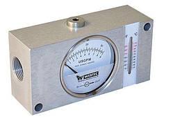 Механический тестер - WT-FI750