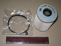 Фильтр топливный PEUGEOT 605 (производство MANN), ABHZX