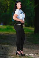 Женские брюки ботал мх97/2, фото 1
