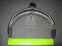 Вилка переключения 2,3-й передач ЯМЗ 236  (арт. 236-1702027), ADHZX
