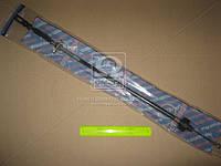 Трос сцепления ВАЗ 2109 (производство Adriauto), ABHZX