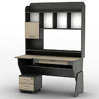 "Стол для ноутбука СУ-23 ""Макси"" Тиса мебель"